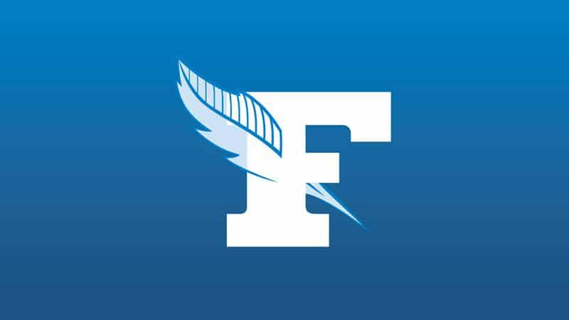 Groupe Le Figaro : les diversifications paient
