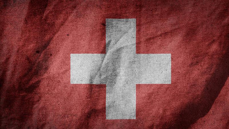 Avis de tempête sur les médias suisses