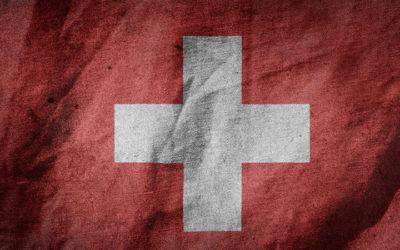Censure, pluralisme, liberté de l'information, en Suisse aussi