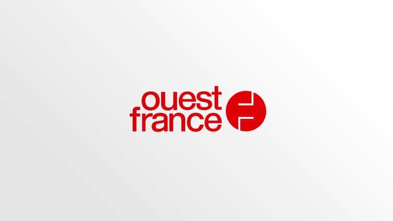 Un jour dans la vie de Ouest-France
