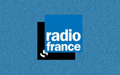 Radio France évacue Lyon