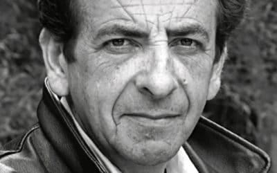 France 3 Normandie : Jean-Marc Pitte éjecté comme un malpropre pour avoir offensé un élu socialiste ?