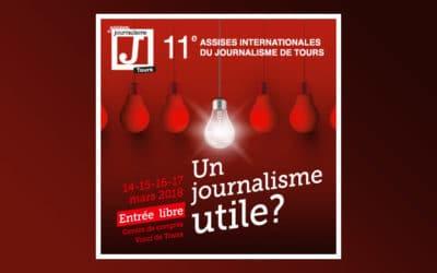 Baromètre social des Assises du journalisme par Jean-Marie Charon : moins de monde, plus de précarité