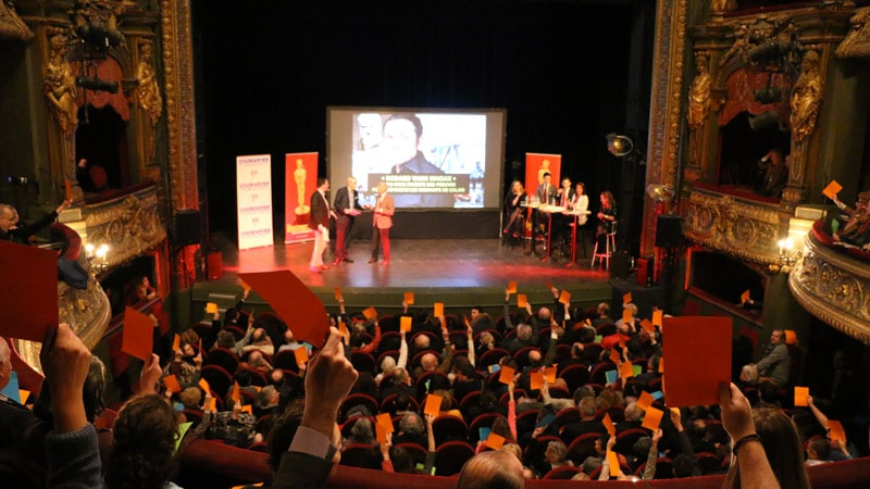 Après les Bobards d'or : Quinze Conseils amicaux aux journalistes