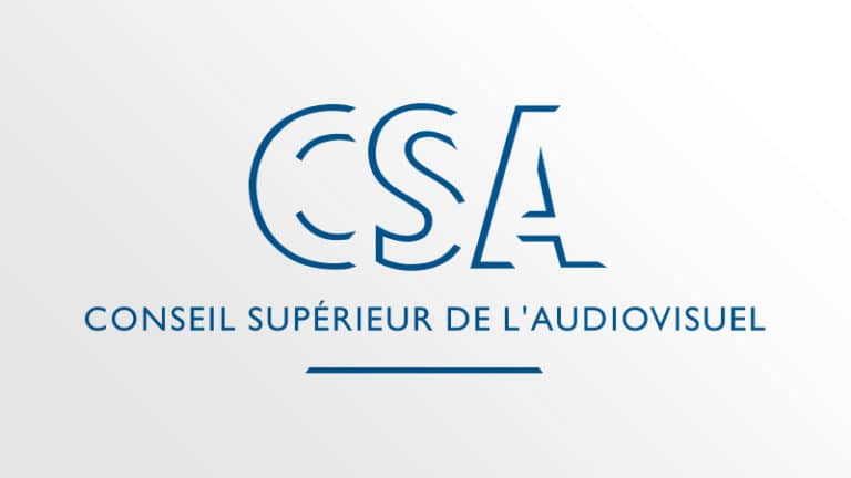 Temps de parole politique : nouvelles règles du CSA