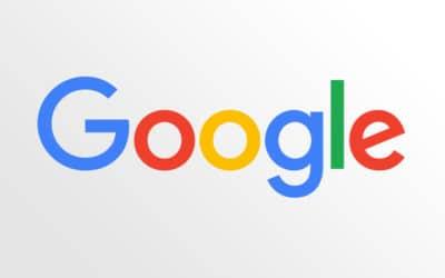 Google : nouvelles sanctions européennes