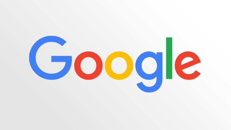 Le loup et le petit chaperon rouge : Google fait les yeux doux aux éditeurs de presse