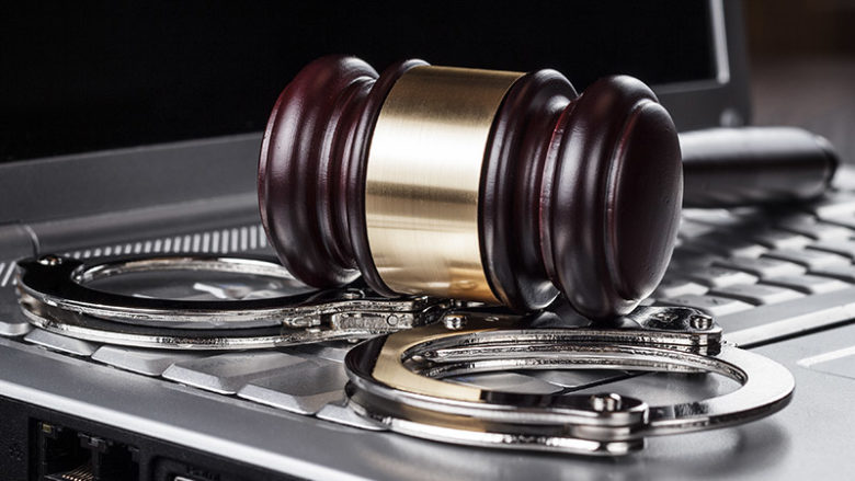 Les actions en justice : fin de la liberté d'expression par l'intimidation