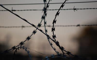 Fake news : toujours plus fort, la Malaisie prévoit dix ans de prison aux contrevenants