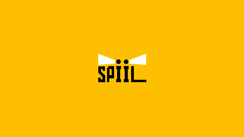 Le Syndicat de la presse en ligne (SPIIL) prend position contre la future loi sur le secret des affaires