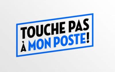 Touche Pas à Mon Poste ou la guerre des télés de caniveau?