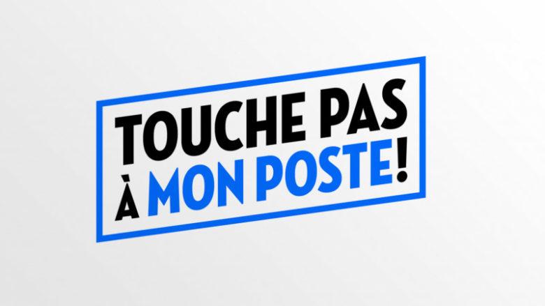 Touche Pas à Mon Poste ou la guerre des télés de caniveau ?