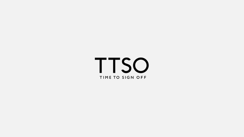 TTSO ou la caricature du média bobo libéral fric