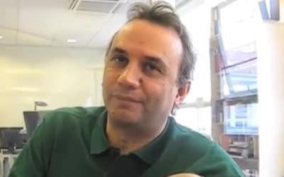 Bruno Roger-Petit marginalisé à l'Élysée ?