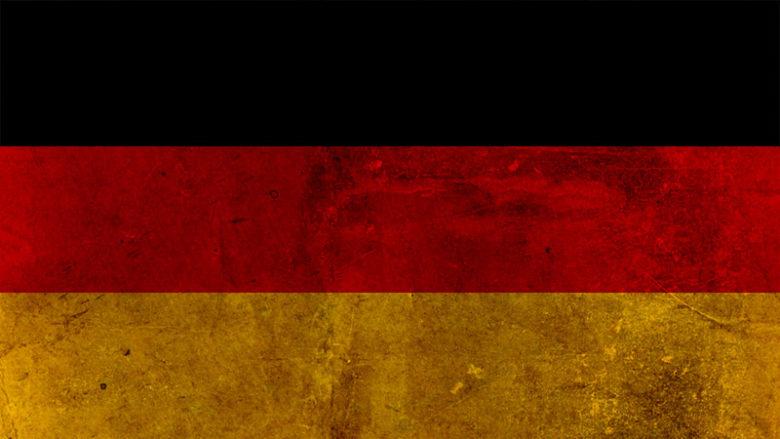 Manifestations contre la politique migratoire en Allemagne : une couverture médiatique a minima en France et en Angleterre