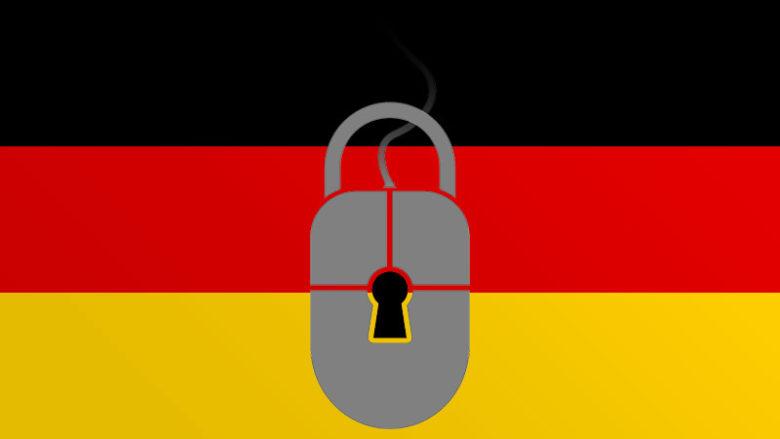 Loi allemande relative à la lutte contre les « discours de haine » et les « fausses nouvelles » (NetzDG), une analyse de fond