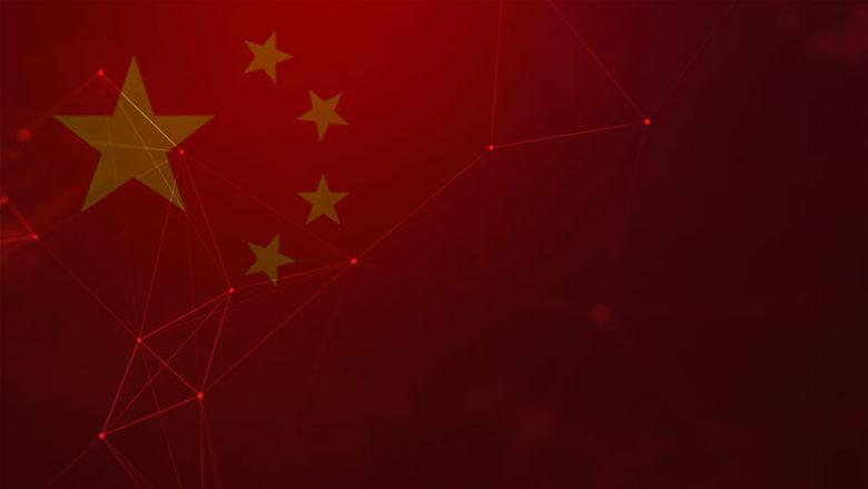 Les médias d'État chinois à l'assaut du monde, les géants du Web suivent en bon ordre