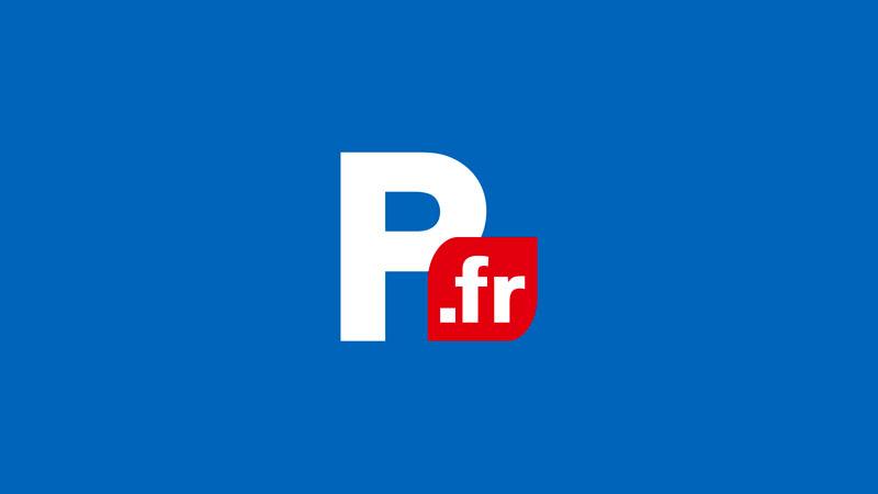 Le Progrès : 77 postes menacés par un plan de départs volontaires au quotidien lyonnais