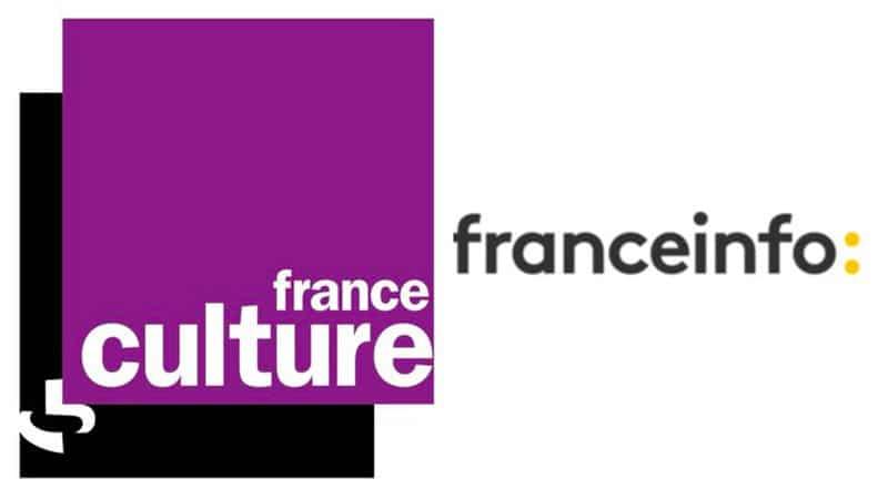 Franceinfo et France Culture : certification et rééducation sous couvert de vérité