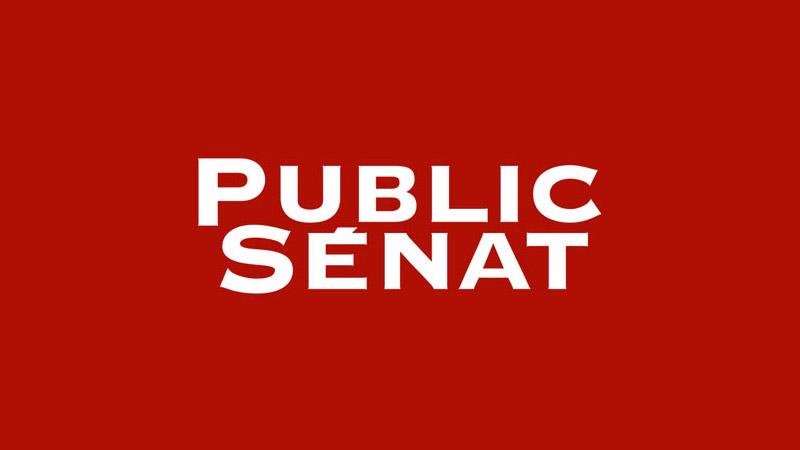 Présidence de Public Sénat : Emmanuel Kessler vs Jean-François Achilli ou l'indépendance contre la fusion