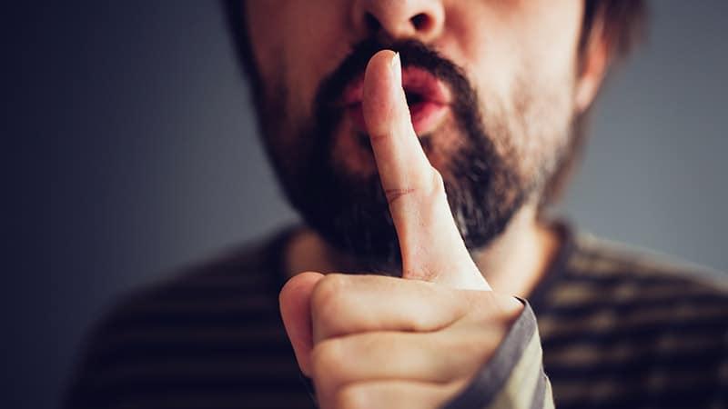 Royaume Uni : les mille viols de Telford. Loi du silence autour d'un blanchicide