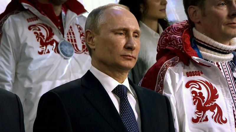 France 5 et la Russie : de la russophobie en occident médiatique (2)