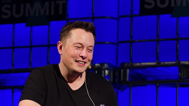 Elon Musk veut faire noter les journalistes
