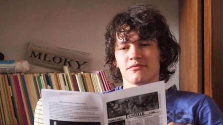 L'affaire Ján Kuciak : quand le meurtre d'un journaliste devient un outil politique