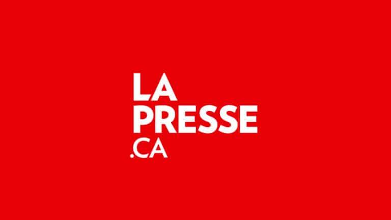 Le groupe canadien Power Corp veut abandonner le quotidien québécois La Presse