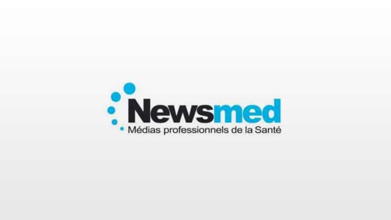 Newsmed, le magazine spécialisé santé, en difficulté