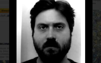 Abel Mestre