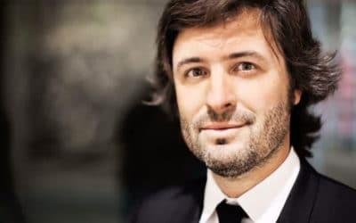 Christophe Ono-dit-Biot