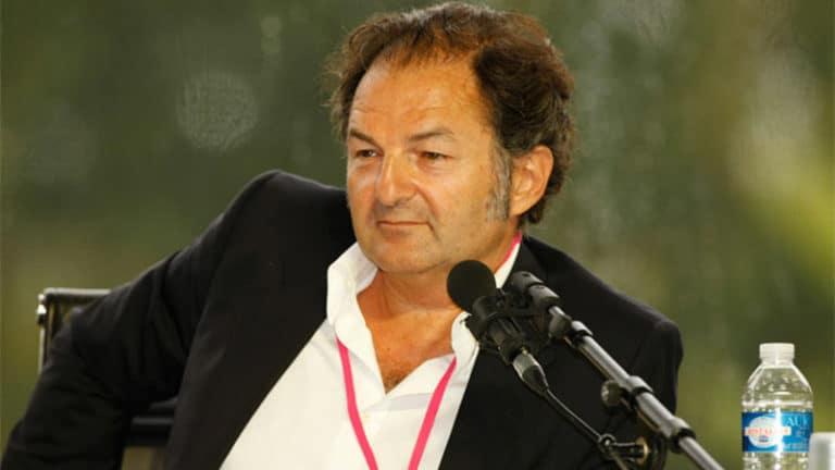 Denis Olivennes