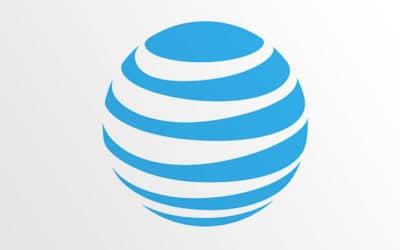 Fusion AT&T et Time Warner, big bang et mauvaise nouvelle pourTrump