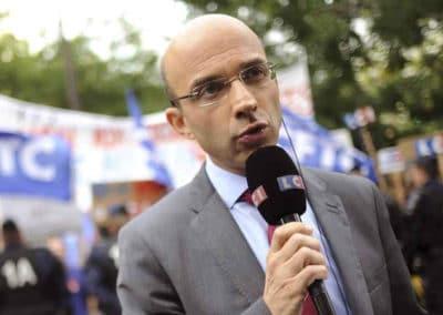 Emmanuel Kessler