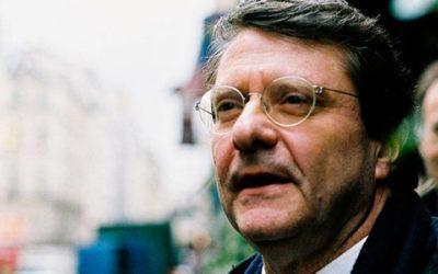 Érik Izraelewicz