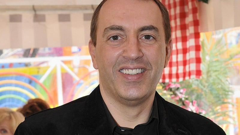 Jean-Marc Morandini