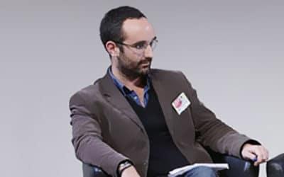 Jonathan Bouchet-Petersen