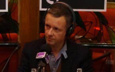 Laurent Goumarre