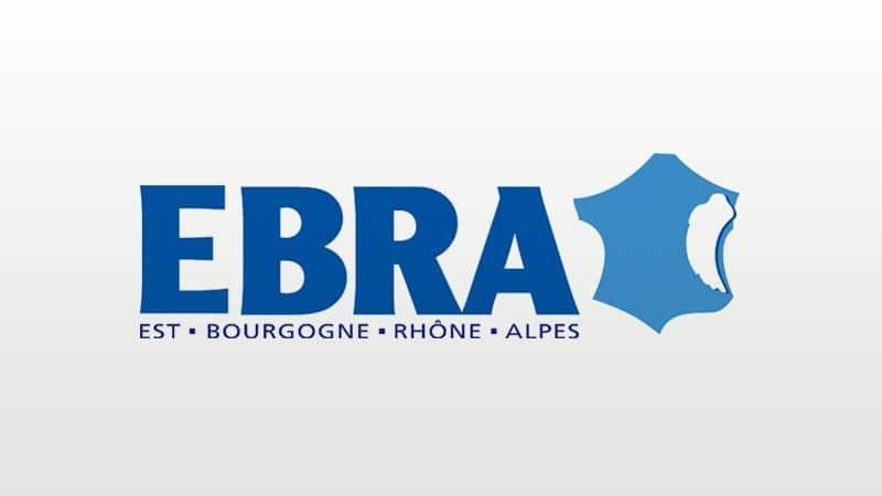Groupe EBRA : coup de froid sur les emplois et regroupements en continu