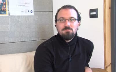 Pierre-Yves Bulteau