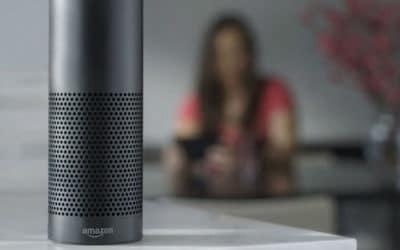 Voulez-vous être espionné par Google ou Amazon pour 140euros?