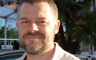 Éric Naulleau