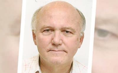 Fabrice Le Quintrec