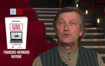Loi sur les fake news, le point de vue de François-Bernard Huyghe : une loi idéologique