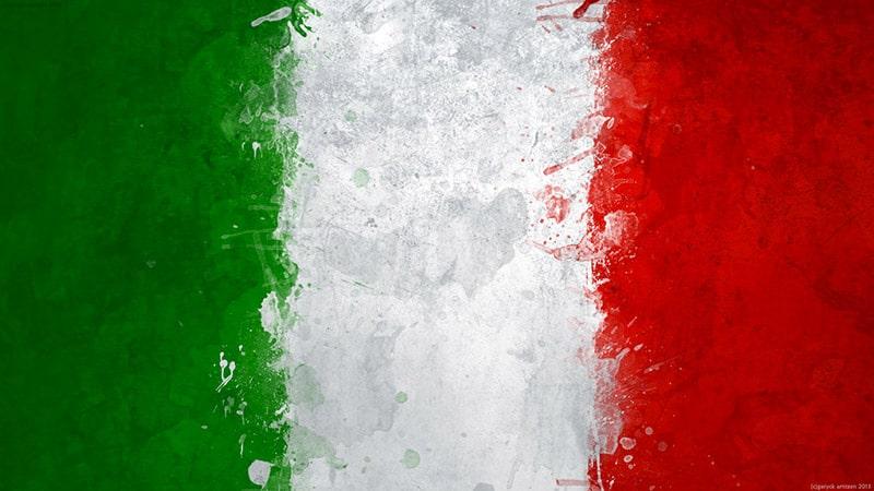 Vent nouveau en Italie ? La grande peur des médias français