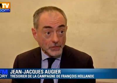 Jean-Jacques Augier