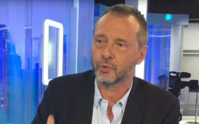Joseph Macé-Scaron