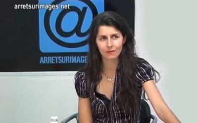 Laure Daussy
