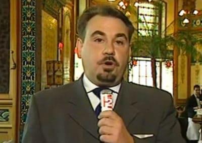Olivier Siou